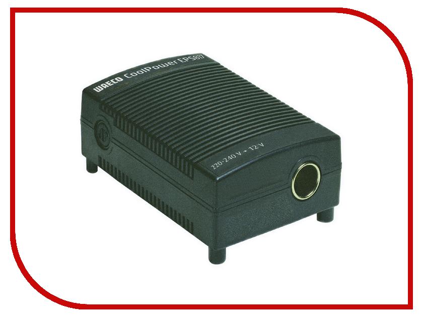 Аксессуар Преобразователь тока Waeco CoolPower EPS-817U автомобильный холодильник waeco tropicool tcx 35 33л