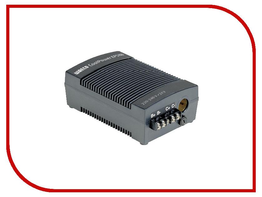 Аксессуар Waeco CoolPower EPS-100 - преобразователь тока