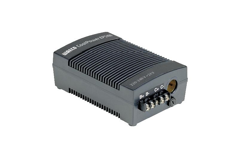 Аксессуар Waeco CoolPower EPS-100<br>