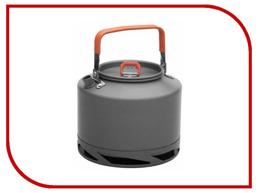 Посуда Fire-Maple 1.5л FMC-XT2 - чайник