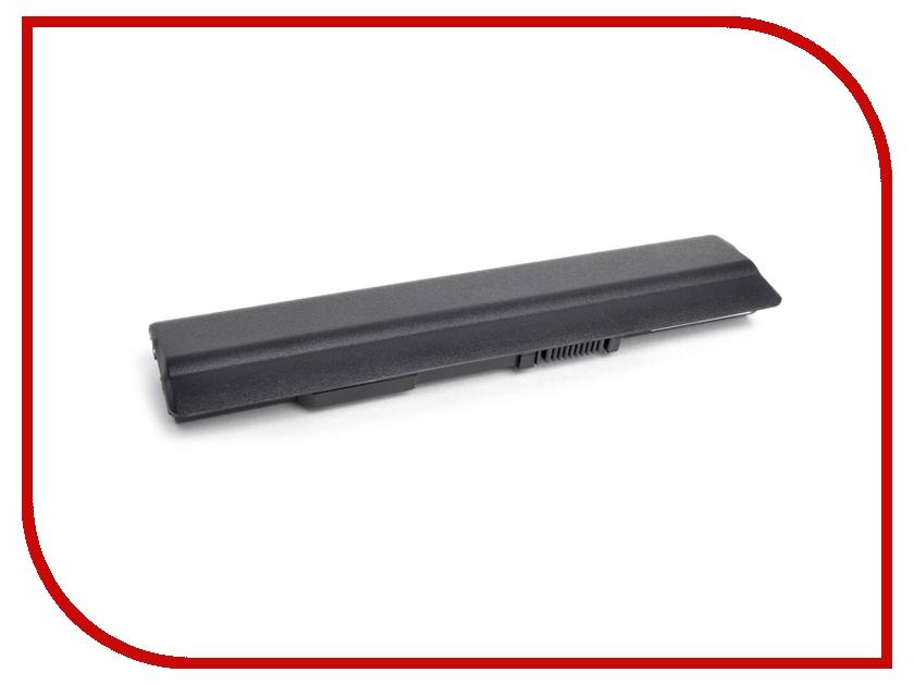 цены Аккумулятор MSI FX400/FX600/FX610/FX700/CR650/GE620 Series BTY-S14 Pitatel 5200mAh BT-1904