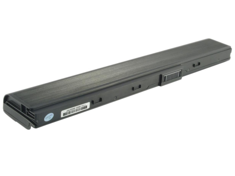 Аккумулятор ASUS A32-K52 for K42/K52 series Pitatel 4400mAh BT-166