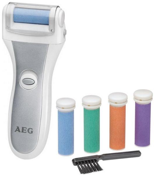 Маникюрно-педикюрный набор AEG PHE 5642<br>