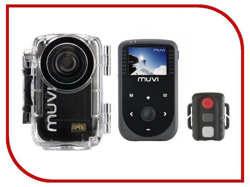 Экшн-камера Veho VCC-005-HDPRO<br>