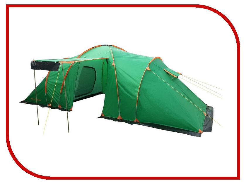 Палатка Ecos Summit 6