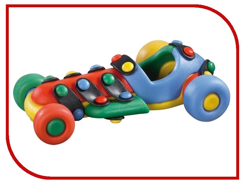 Игрушка Конструктор Mic-O-Mic Автомобиль гоночный малый 089.178<br>
