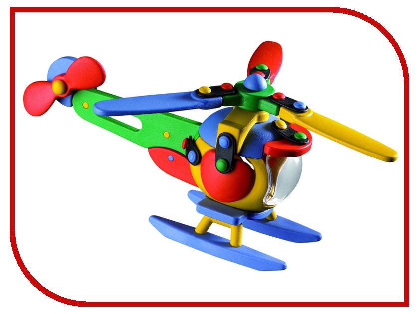 Игрушка Mic-O-Mic Вертолёт малый 089.006<br>