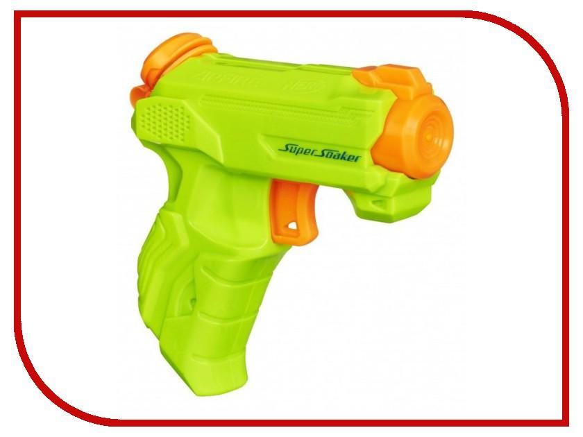 Купить Игрушка Hasbro NERF Super Soaker Молния A4839E24
