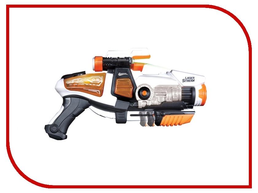 Игрушка для активного отдыха Manley Toys 50335