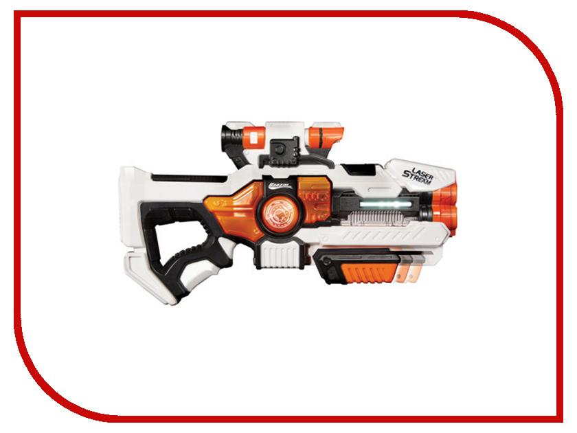 Бластер Manley Toys 45310