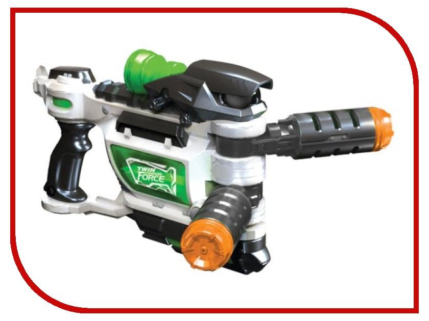 Игрушка для активного отдыха Manley Toys 45306