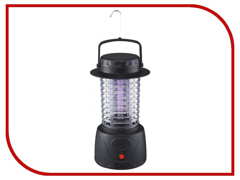 Средство защиты от комаров Экспедиция Ночной маяк EMSQ-03<br>