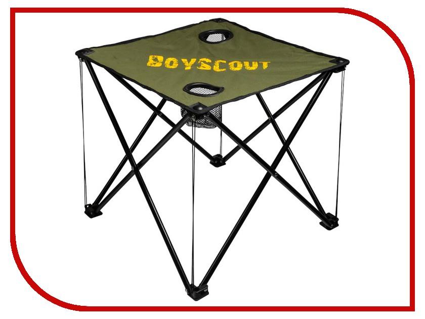 Стол Boyscout 61124<br>
