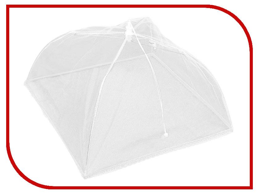 Средство защиты из сетки Сетка для защиты продуктов от насекомых Boyscout 61130