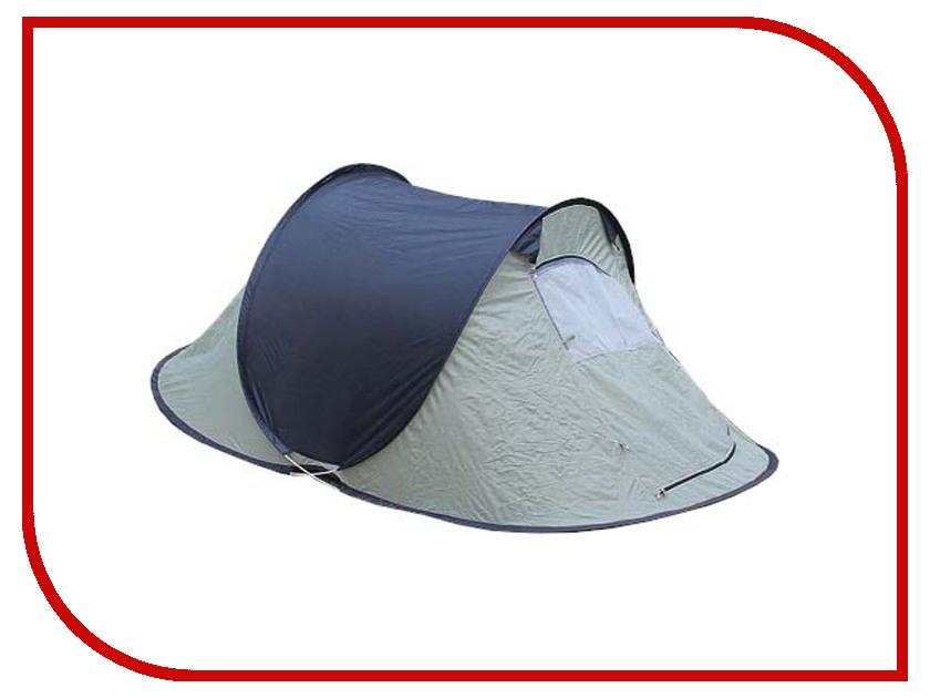 Палатка Boyscout 611841-2-х местные<br><br>