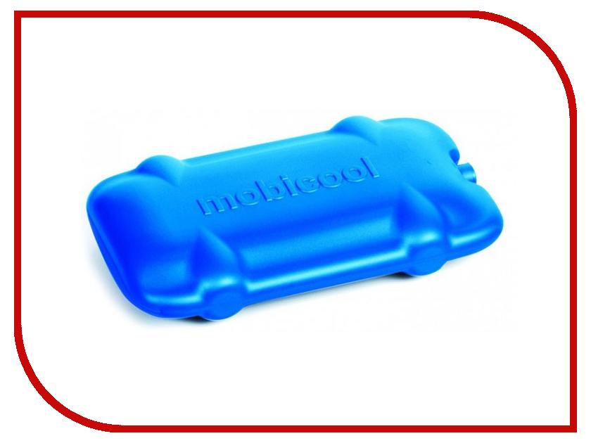 Аккумулятор холода Mobicool 400гр (2 шт.) аккумулятор холода eva гелевый 500г