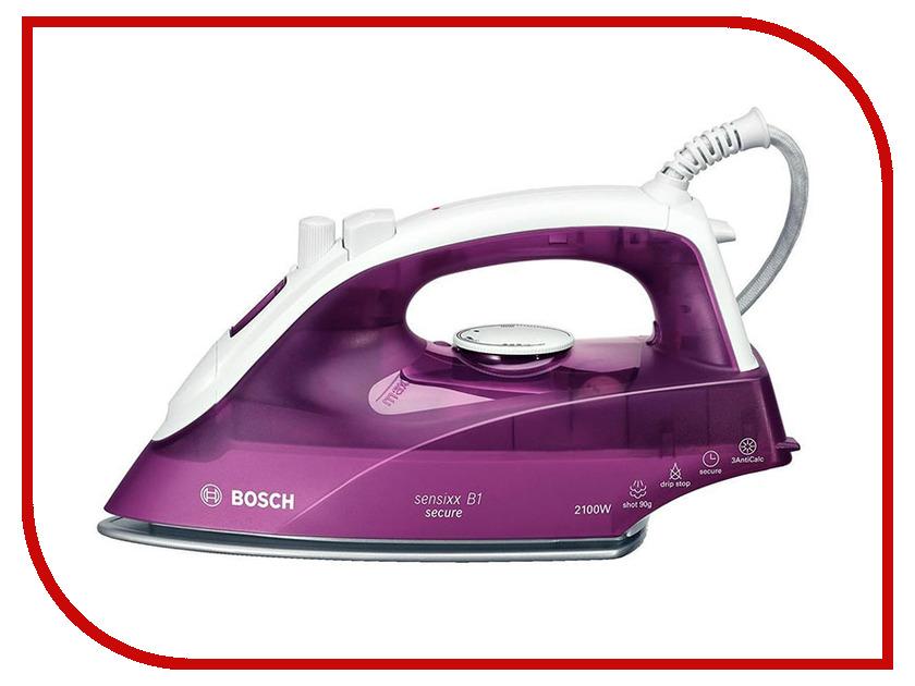 Утюг Bosch TDA 2630 free shipping 10pcs a2630 hcpl 2630 2630 dip