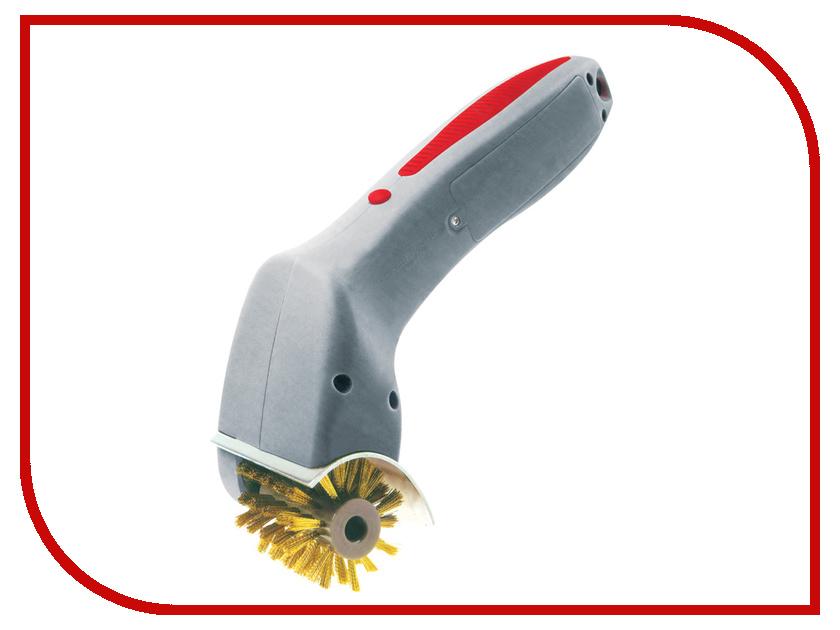 Аксессуар Boyscout 61255 - щетка для чистки гриля моторизованная<br>