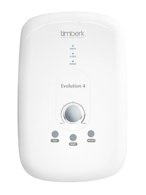 Водонагреватель Timberk Evolution WHP-4 OS<br>