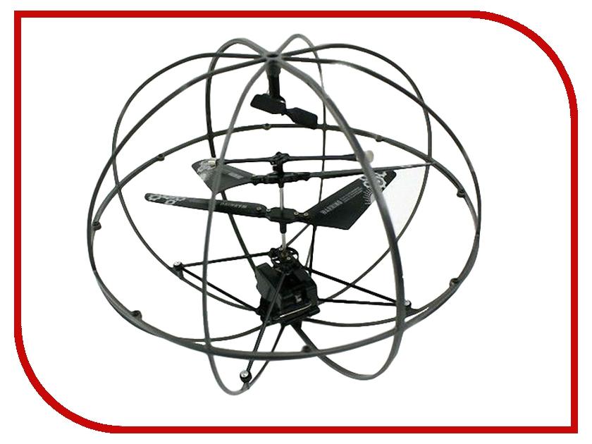 Радиоуправляемая игрушка Happy Cow Robotic UFO 777-317
