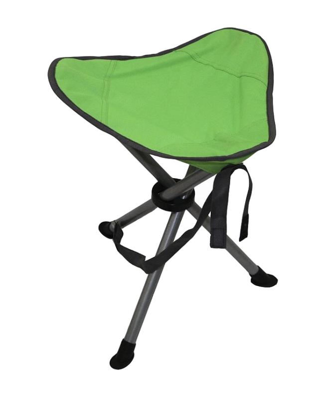Стул Atemi / Мебек AFS-200 туристический стол туристический фото