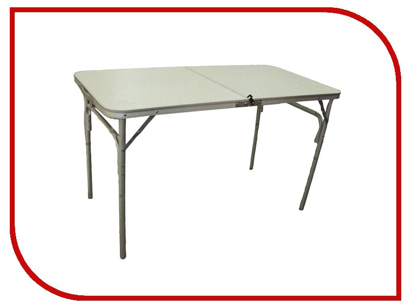 Стол Atemi / Мебек AFT-400 - стол туристический