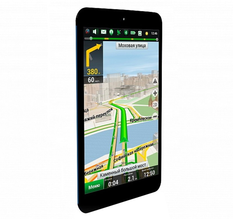 Планшет BB-mobile Techno 7.85 TM859L MT8312 1.3 GHz/1024Mb/8Gb/Wi-Fi/3G/Bluetooth/GPS/Cam/7.85/1024x768/Android<br>