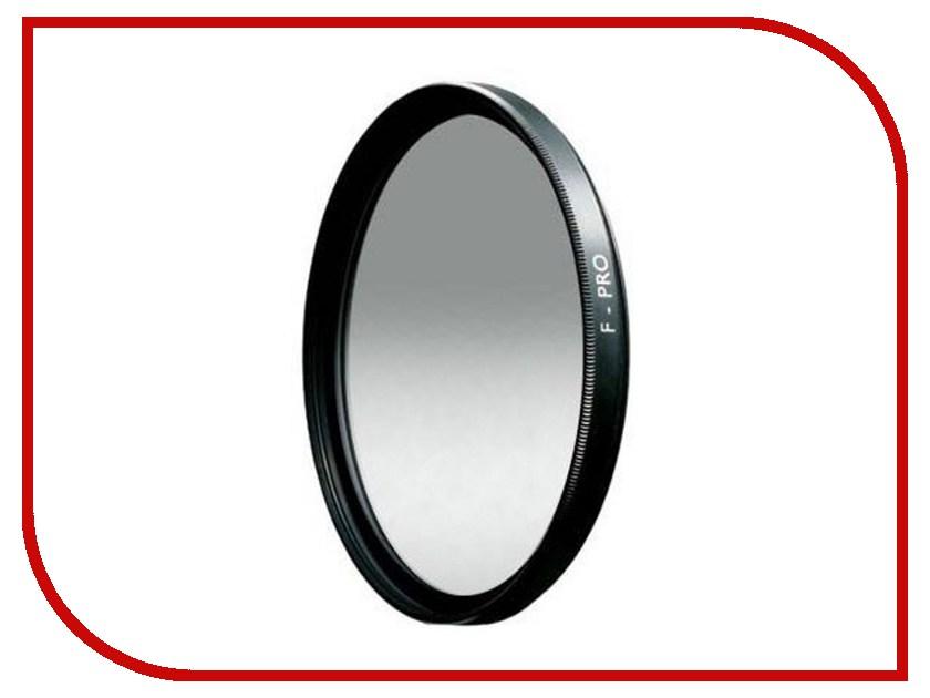 Светофильтр B+W 701 F-Pro Graduated ND 50% MRC 82mm (1067363)<br>
