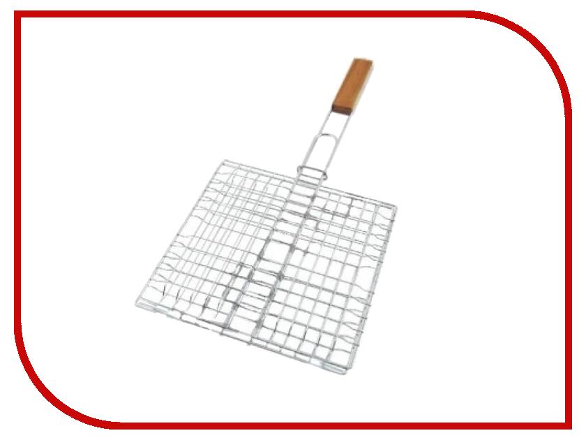 Решетка-гриль Hot Pot 61336 универсальная малая