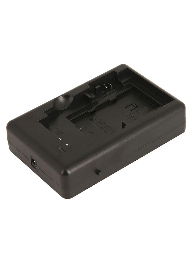 Зарядное устройство Dicom UNI004 for Sony<br>