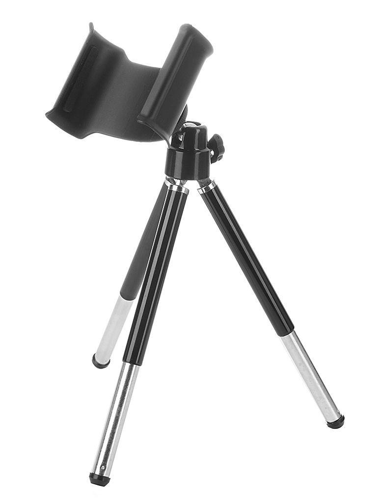 Мини-штатив Espada 5 inch 41см