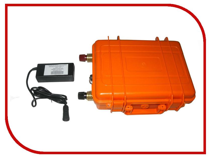 Аксессуар Аккумулятор Espada ESP 60-12/30 для лодочного электродвигателя
