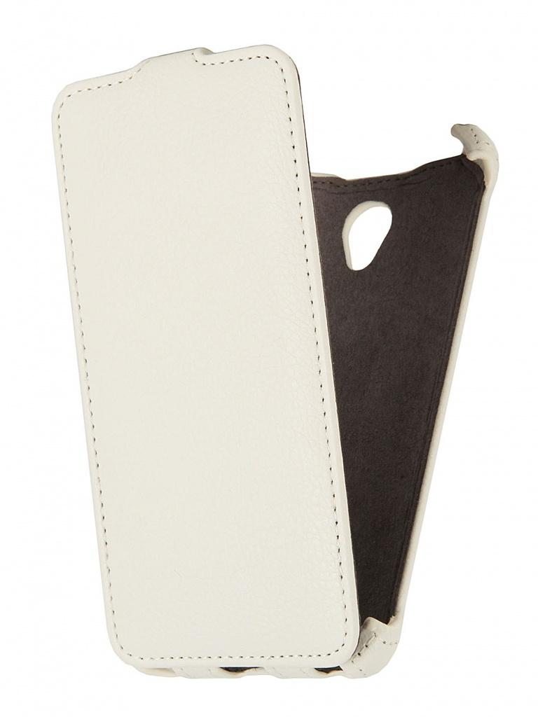 Аксессуар Чехол Lenovo Tab 4 Plus 10.1 TB-X704L G-Case Executive Black GG-862