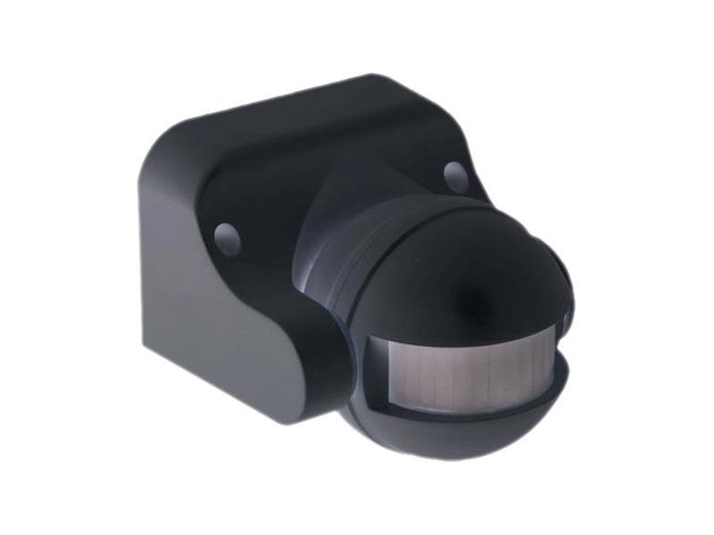 цена на Датчик ASD IP44 ДД-009-B 4690612001890