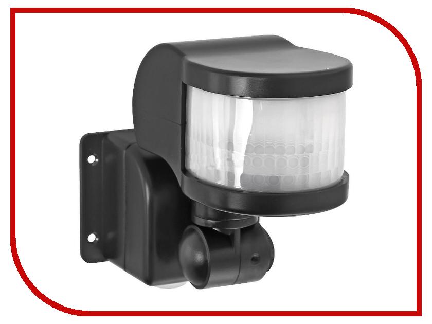 Датчик ASD ДД-018-B IP44 Black 4690612001906 чайник электрический philips hd4646 70