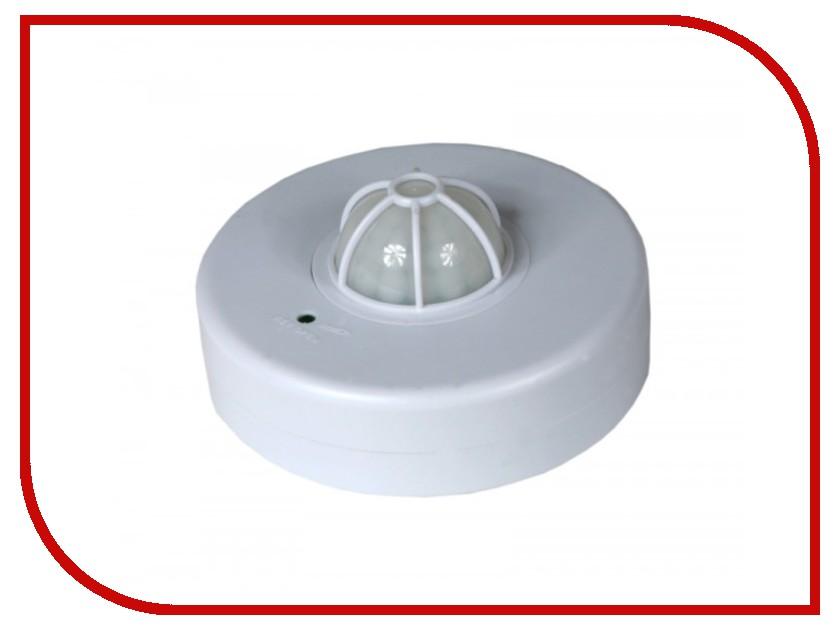 Датчик ASD IP33 ДД-024-W 4690612001852