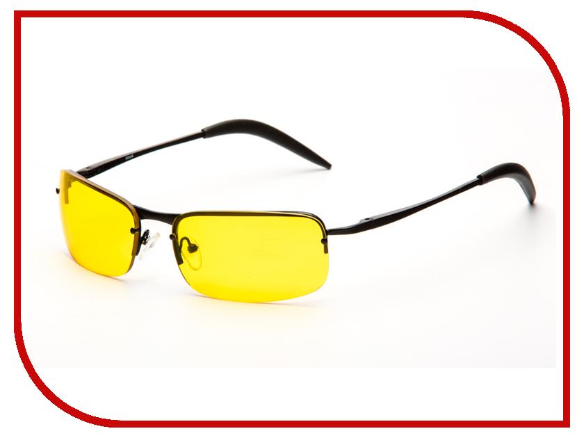 Очки SPG Comfort Black AD016