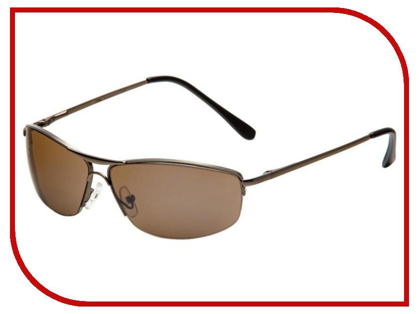 Очки SPG Comfort AS005 Black