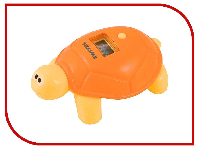 Термометр Switel BC 200 - для ванной