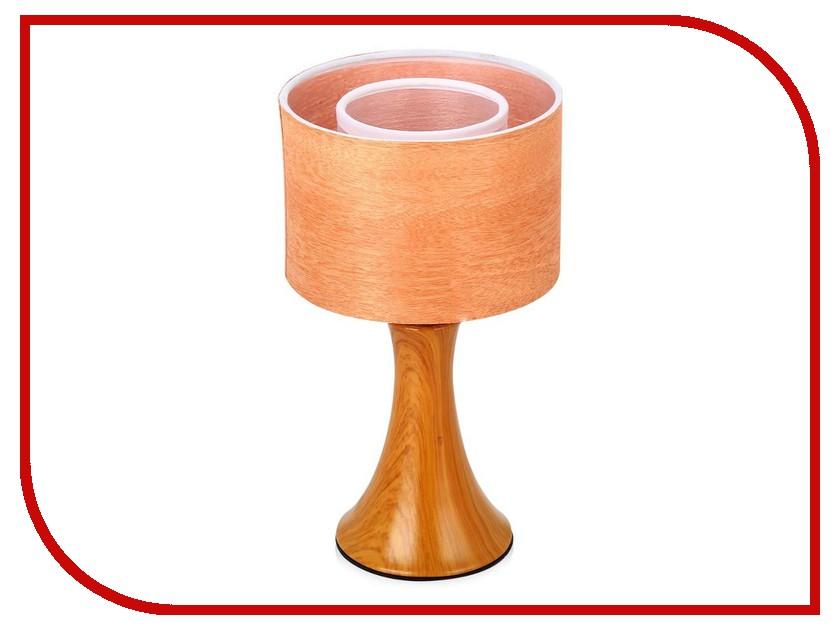 Лампа MW-Light Романс 416031501