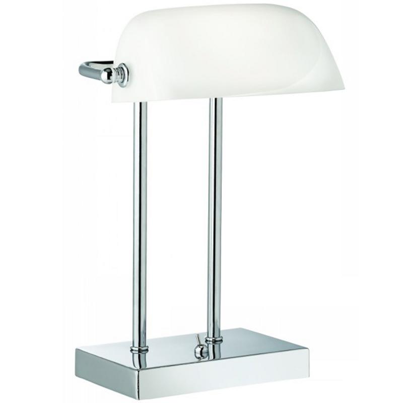 Лампа Arte Lamp Cosy A1200LT-1CC