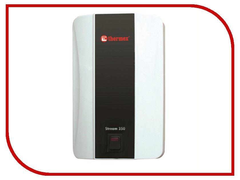 ��������������� Thermex Stream 350 Combi White