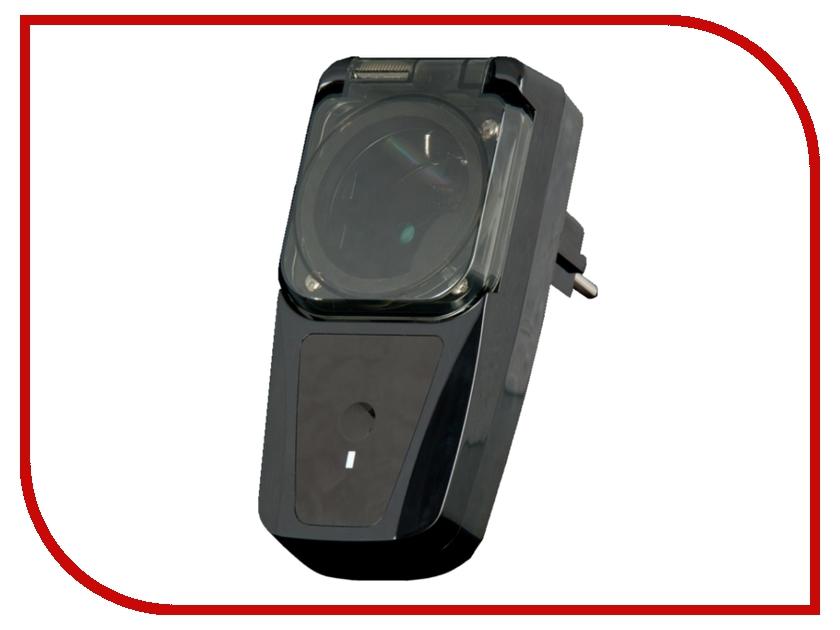 Выключатель CoCo AGDR-3500<br>