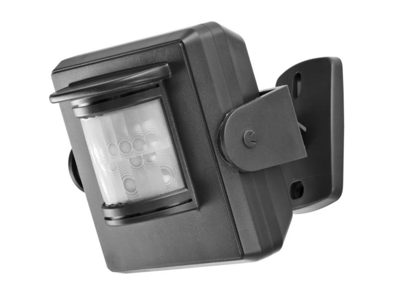 Датчик CoCo APIR-2150