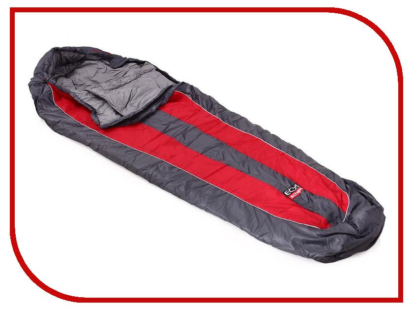 Cпальный мешок Ecos Husky-300 TR