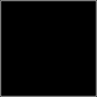 Фон Raylab RBGN-2050-BLACK