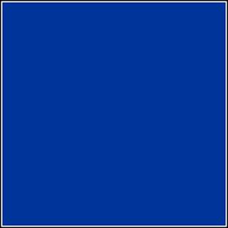 Фон Raylab RBGN-2050-BLUE