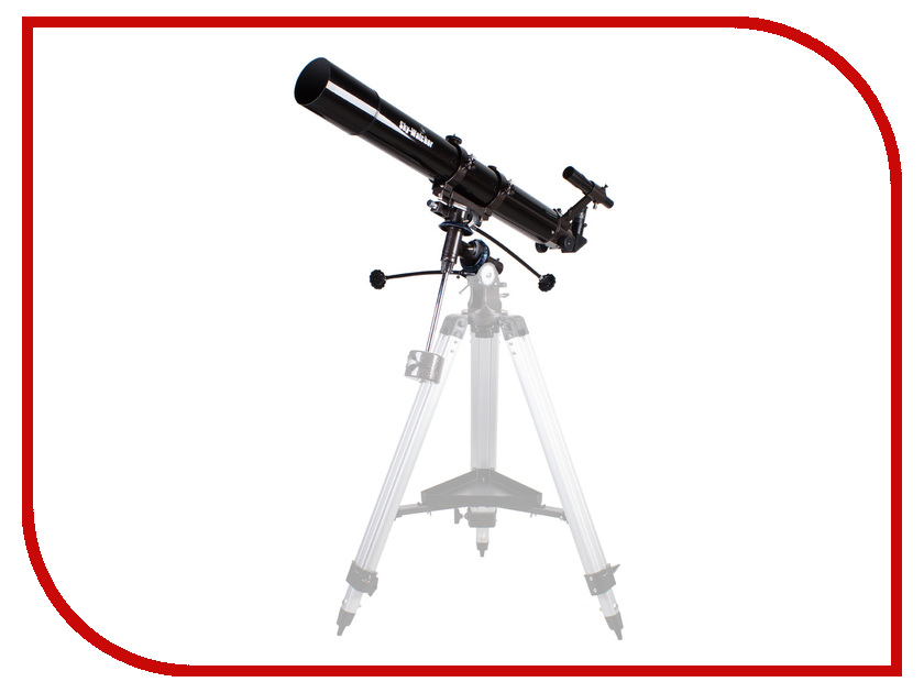 Телескоп Synta Sky-Watcher BK 809 EQ2