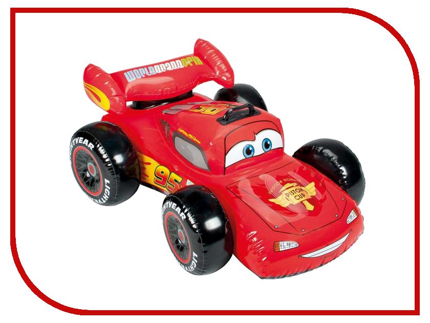 Надувная игрушка Intex 58576NP