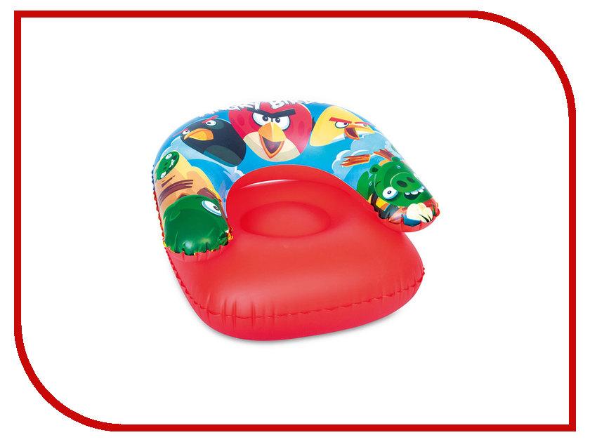 Надувное кресло BestWay 96106B